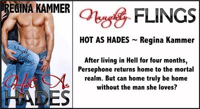 Hot+as+Hades400x218