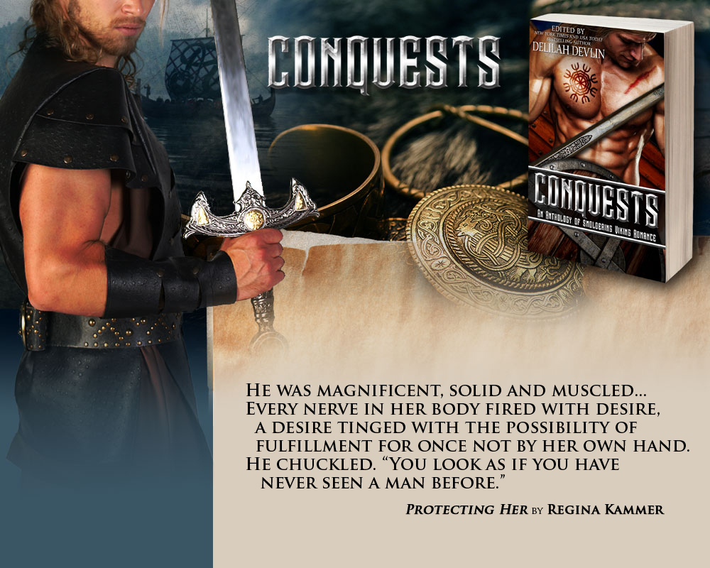 Conquests_QuoteMagnificent