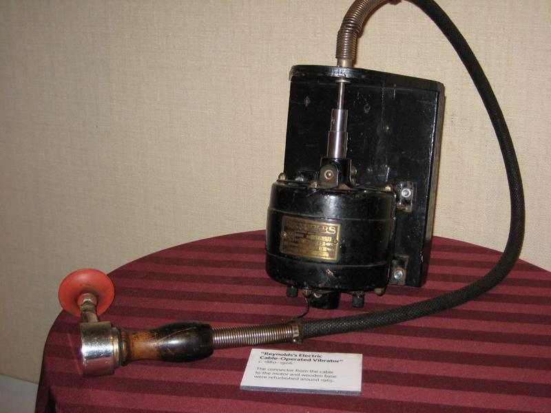 ReynoldsVibrator800x600