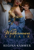 The Westerman Affair cover thumbnail