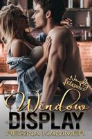 Window Display promo card