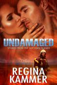 Undamaged cover thumbnail